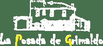 La Posada de Grimaldo